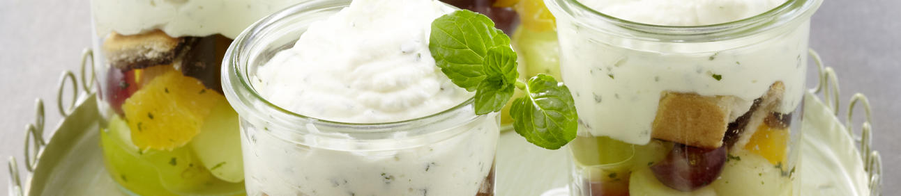 Bahlsen-Messino-Obstsalat-Trifle-Detail-Image